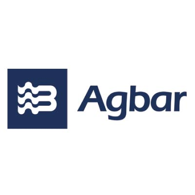 Cl2 Systems Clients - Agbar