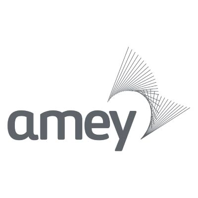 Cl2 Systems Clients - Amey