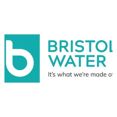 Cl2 Systems Clients - Bristol Water