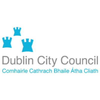 Cl2 Systems Clients - Dublin City Council