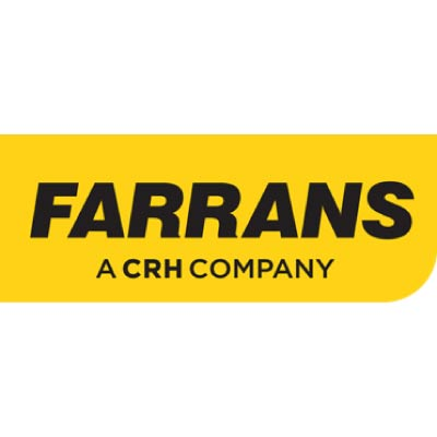 Cl2 Systems Clients - Farrans
