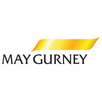 Cl2 Systems Clients - May Gurney