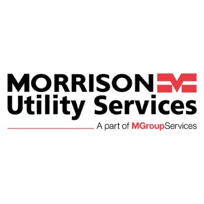 Cl2 Systems Clients - Morrison