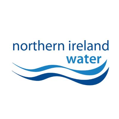 Cl2 Systems Clients - Northern Ireland Water