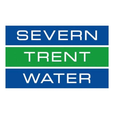 Cl2 Systems Clients - Severn Trent Water