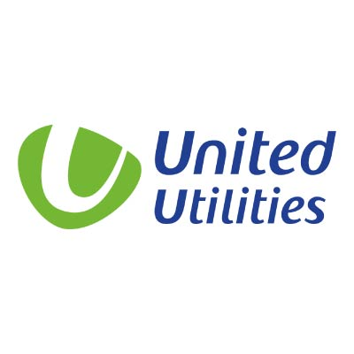 Cl2 Systems Clients - United Utilities