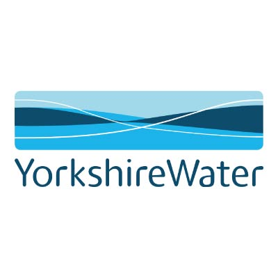 Cl2 Systems Clients - Yorkshire Water