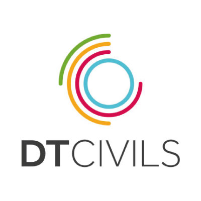CL2 Systems Clients DT Civils
