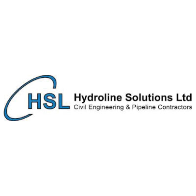 CL2 Systems Clients Hydraline Solutions
