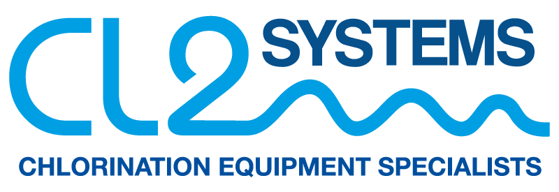 CL2 Systems