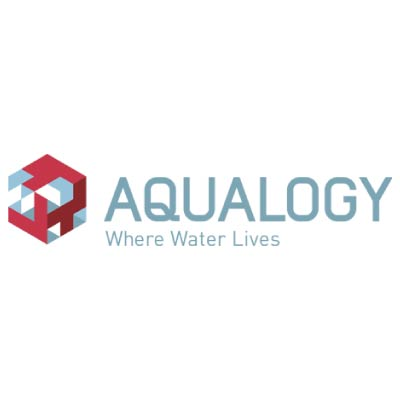 Cl2 Systems Clients - Aqualogy