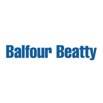 Cl2 Systems Clients - Balfour Beatty