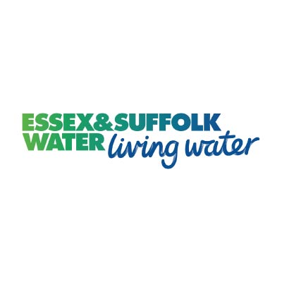 Cl2 Systems Clients - Essex Water
