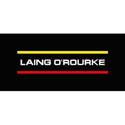 Cl2 Systems Clients - Laing O'Rourke