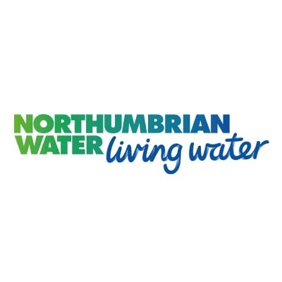 Cl2 Systems Clients - Northumbria Water