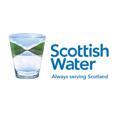 Cl2 Systems Clients - Scottish Water
