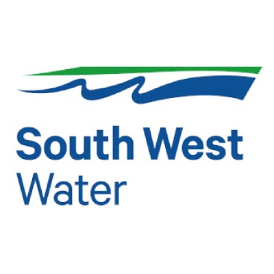 Cl2 Systems Clients - South West Water
