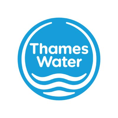Cl2 Systems Clients - Thames Water