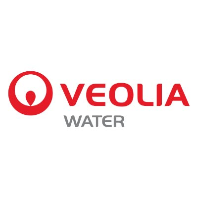 Cl2 Systems Clients - Veolia Water