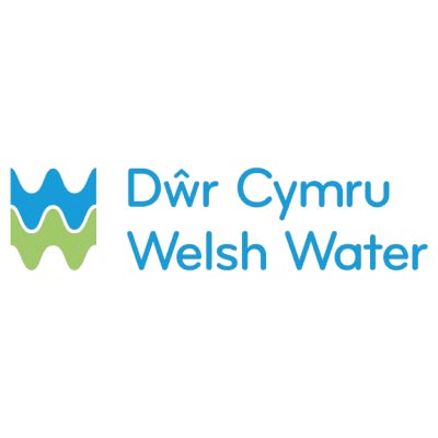 Cl2 Systems Clients - Dwr Cymru Welsh Water