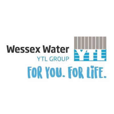 Cl2 Systems Clients - Wessex Water