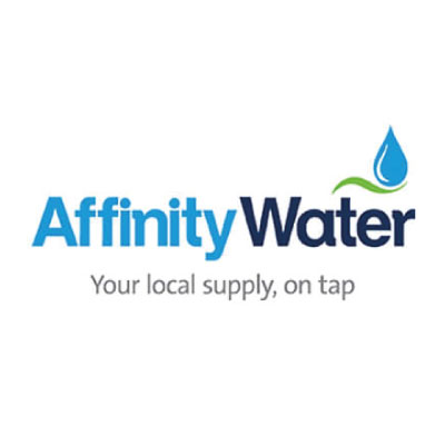 CL2 Systems Clients Affinity Water