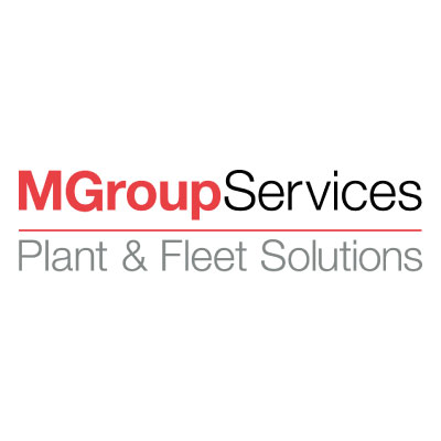 CL2 Systems Clients M Group Services
