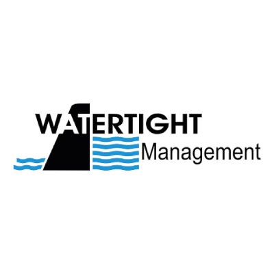 CL2 Systems Clients Watertight Management